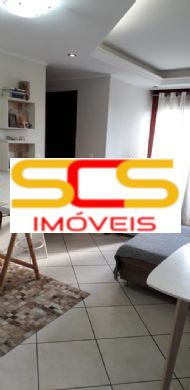 Apartamento para alugar, Vila Paulista, Guarulhos