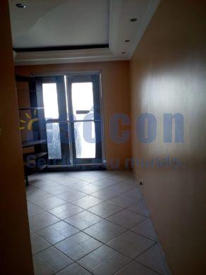 Apartamento para alugar, Vila Endres, Guarulhos