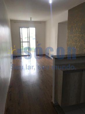 Apartamento para alugar, Picanço, Guarulhos