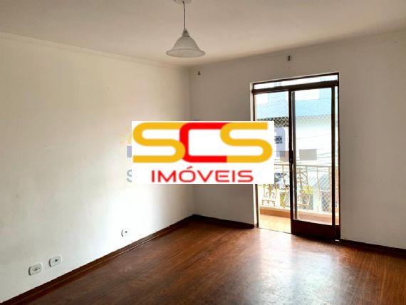 Apartamento à venda, Centro, Guarulhos