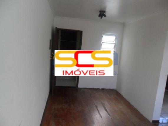 Apartamento à venda, Vila Fátima, guarulhos