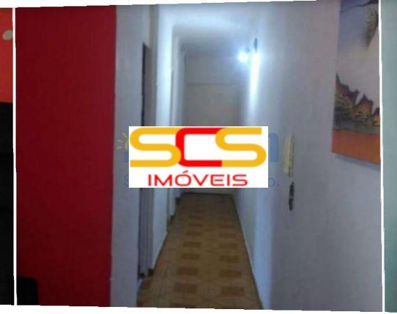 Apartamento à venda/aluguel, Vila São Pedro, Guarulhos