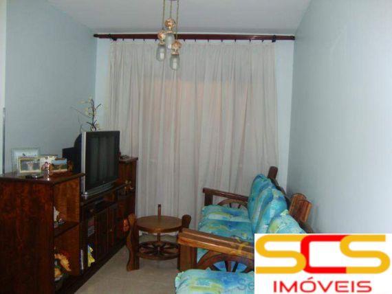 Apartamento à venda, Tucuruvi, São Paulo