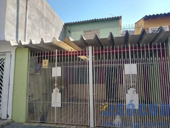 Casa à venda/aluguel, Macedo, Guarulhos