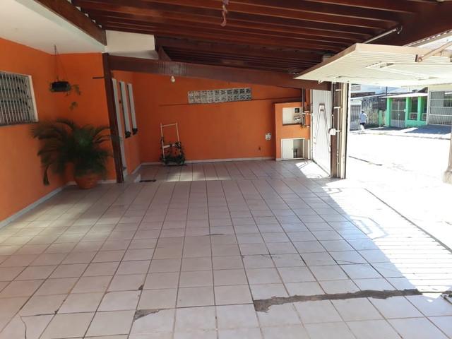 Casa à venda, Jardim Vila Galvão, Guarulhos