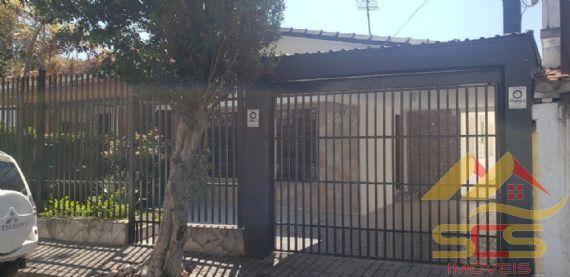 Casa para alugar, Vila Milton, Guarulhos