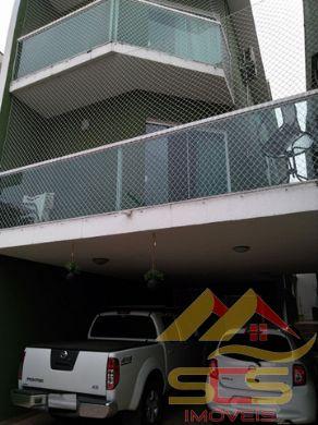 Casa à venda, Jardim Maia, Guarulhos