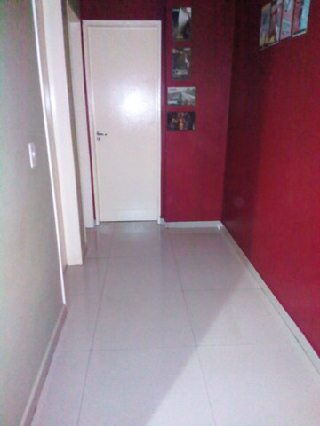 Apartamento para alugar, Jardim Presidente Dutra, Guarulhos