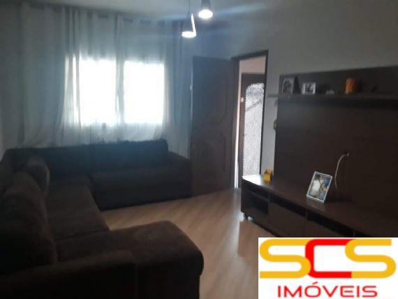 Casa à venda, Gopoúva, Guarulhos