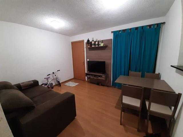 Apartamento à venda, Água Chata, GUARULHOS