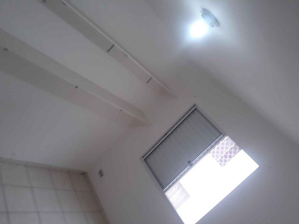 Apartamento à venda, Vila Sadokim,