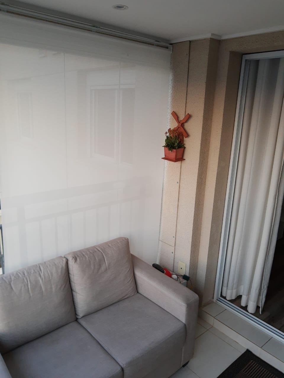 Apartamento à venda, Cidade Maia, Guarulhos