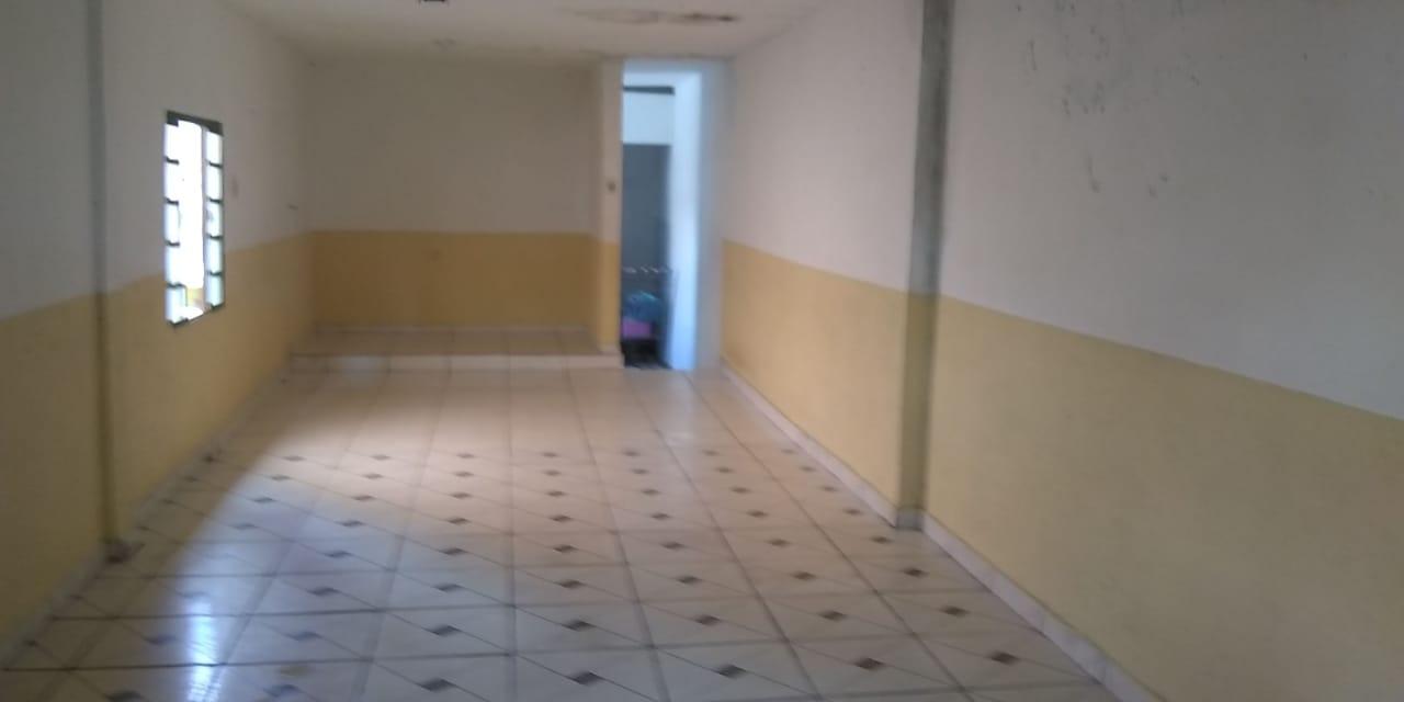 Casa à venda, Taboão, Guarulhos