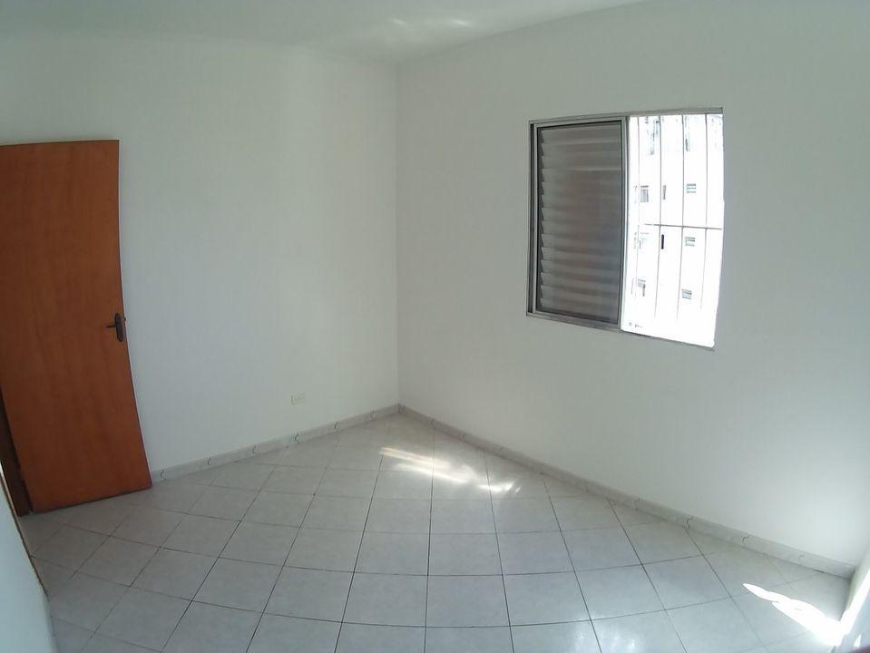 Apartamento à venda, Taboão, Guarulhos
