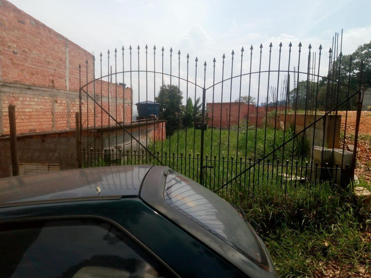 Terreno à venda, Chácara Cabuçu, Guarulhos