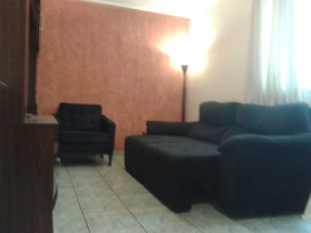 Apartamento à venda, Jardim Bandeirantes, Guarulhos