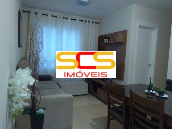 Apartamento à venda, Ponte Grande, Guarulhos