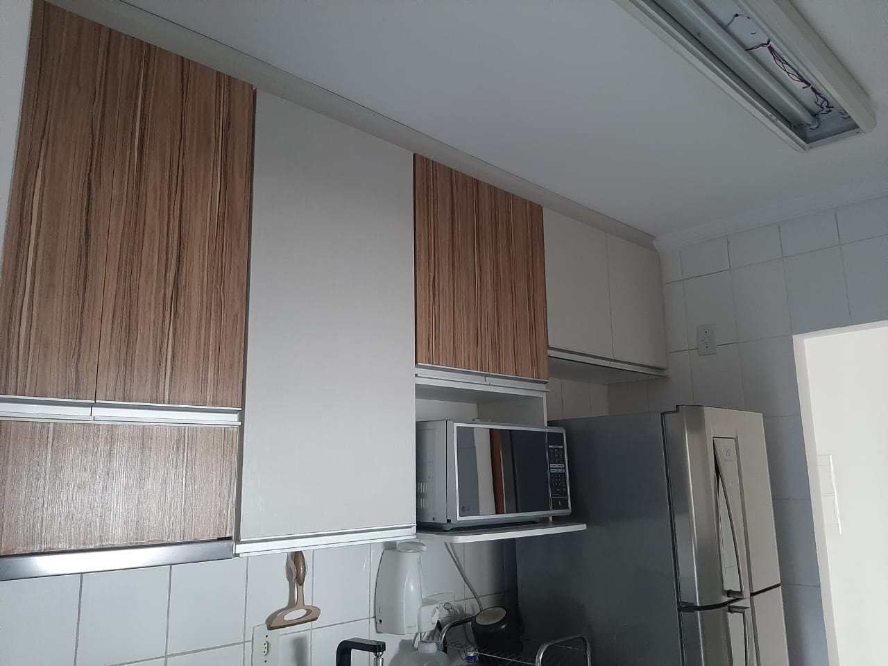 Apartamento à venda, Picanço, Guarulhos