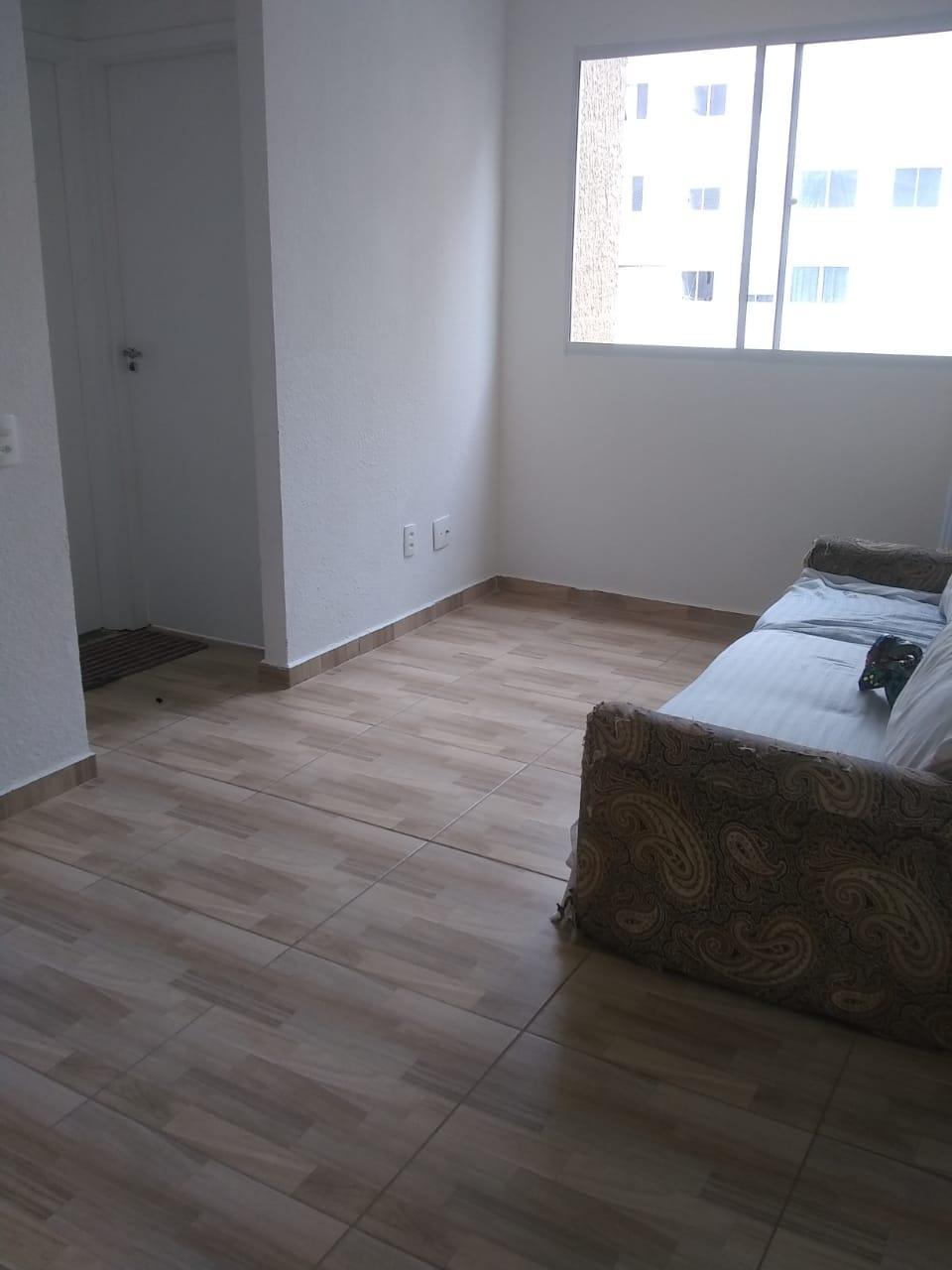 Apartamento à venda, Butantã, São Paulo