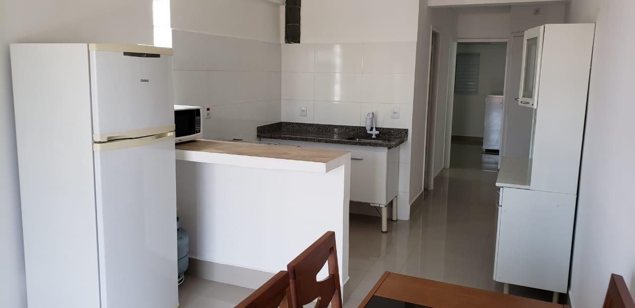 Apartamento à venda/aluguel, Vila Harmonia, Guarulhos