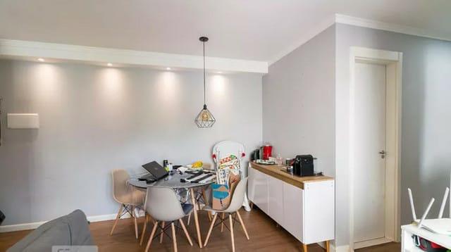 Apartamento à venda/aluguel, Jardim Las Vegas, Guarulhos