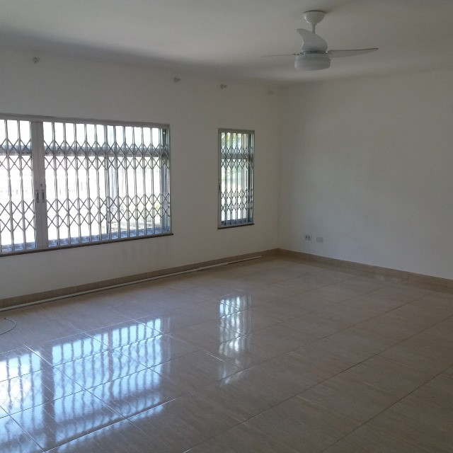 Casa Comercial para alugar, Vila Rosália, GUARULHOS
