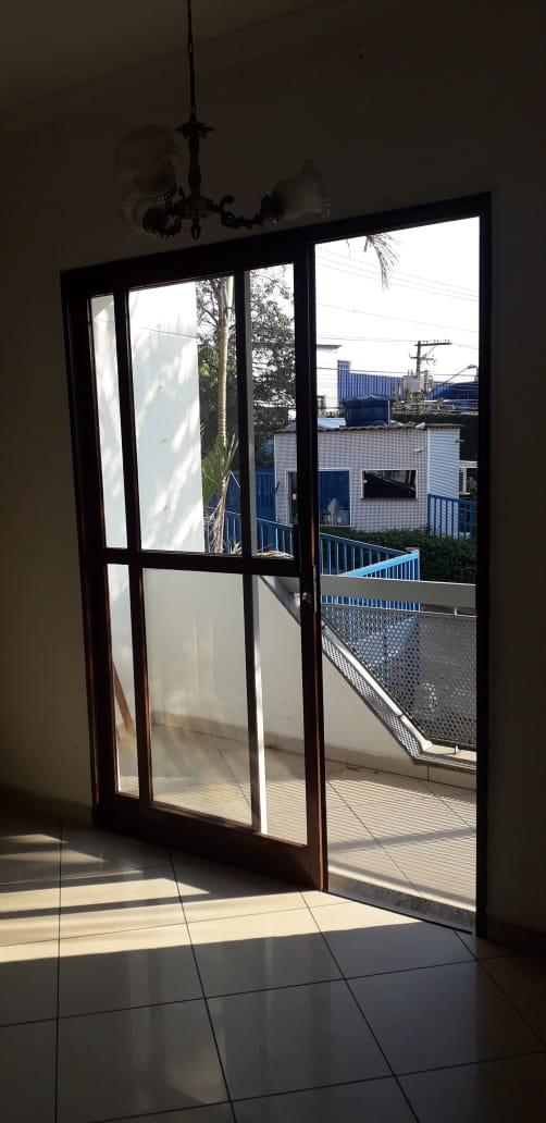 Apartamento para alugar, Jardim Cumbica, Guarulhos