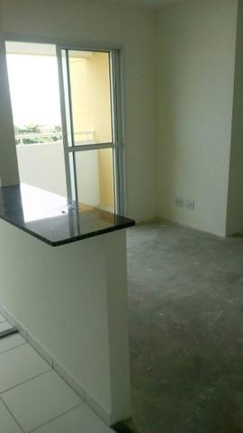 Apartamento à venda, Jardim Flor da Montanha, GUARULHOS