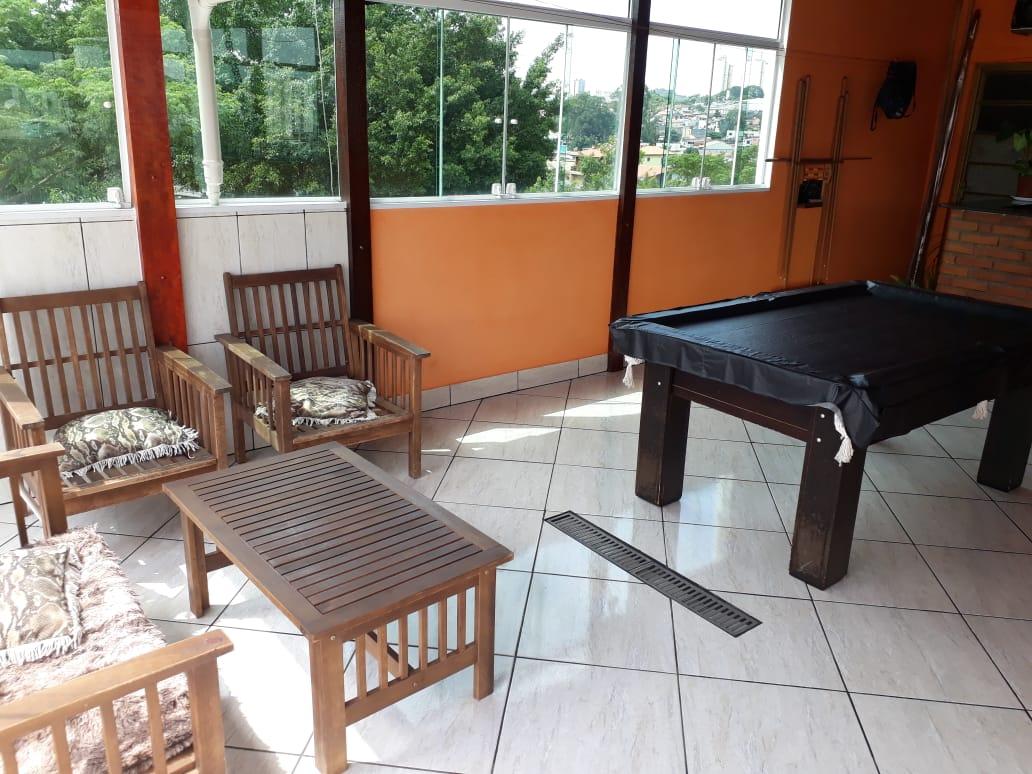 à venda, Aricanduva, São Paulo