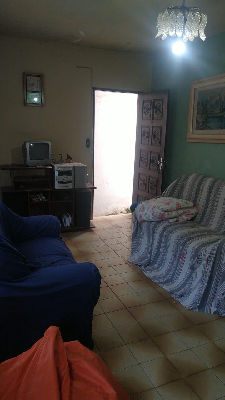 Casa à venda/aluguel, Jardim Rosa de Franca, Guarulhos