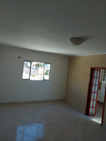 Apartamento à venda, Jardim Gopoúva,