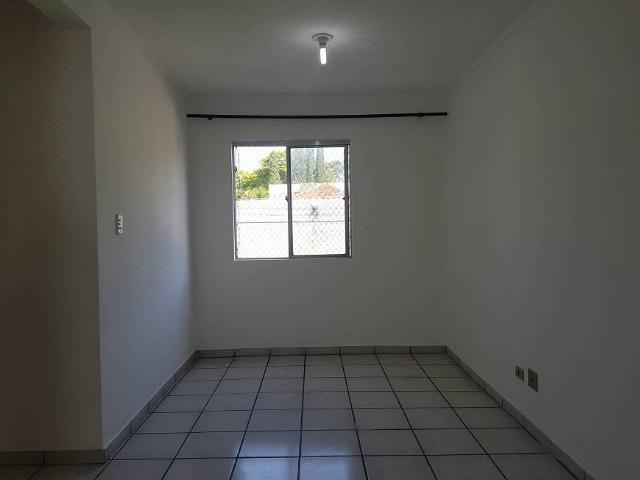 Apartamento para alugar, Vila Fátima, guarulhos