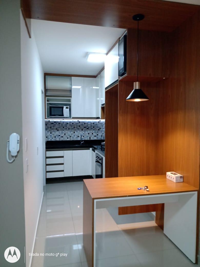 Apartamento para alugar, Vila Medeiros, São Paulo