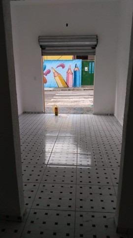Sala/Escritório para alugar, Jardim Moreira, Guarulhos