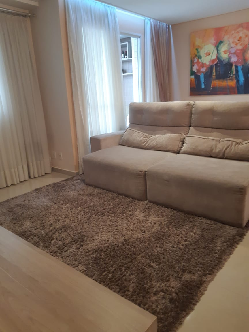 Apartamento para alugar, Centro, Guarulhos