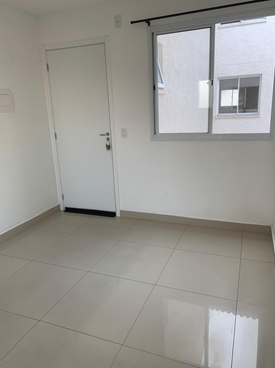 Apartamento para alugar, Bonsucesso, Guarulhos