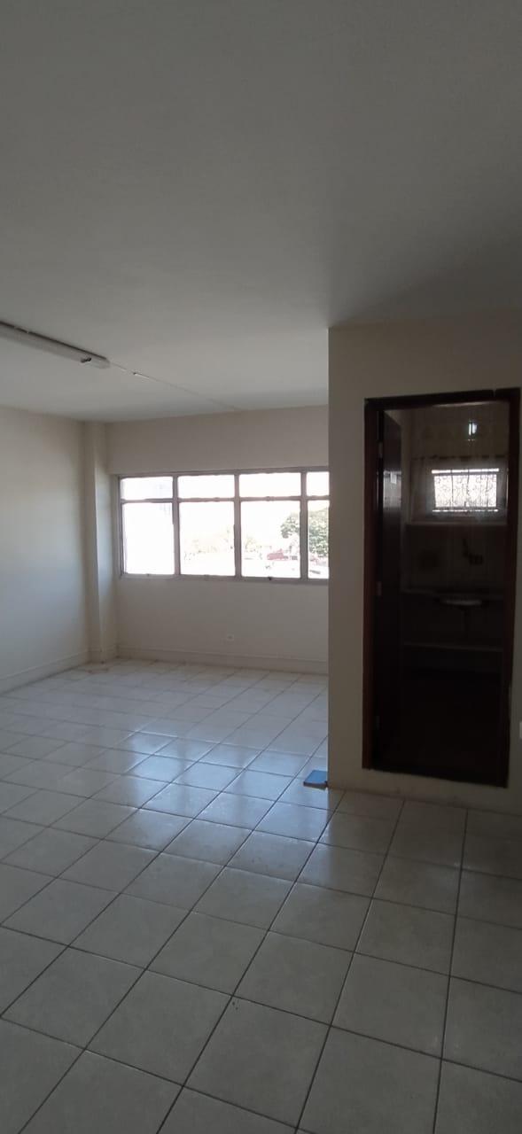 Sala/Escritório para alugar, Centro, Guarulhos