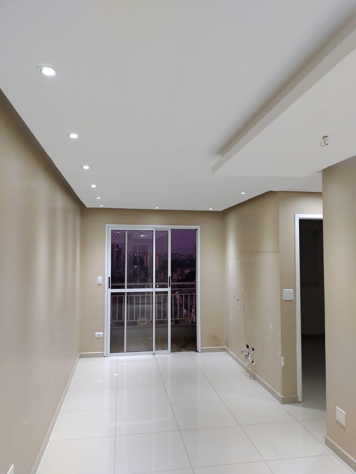 Apartamento à venda/aluguel, Itaquera, SAO PAULO