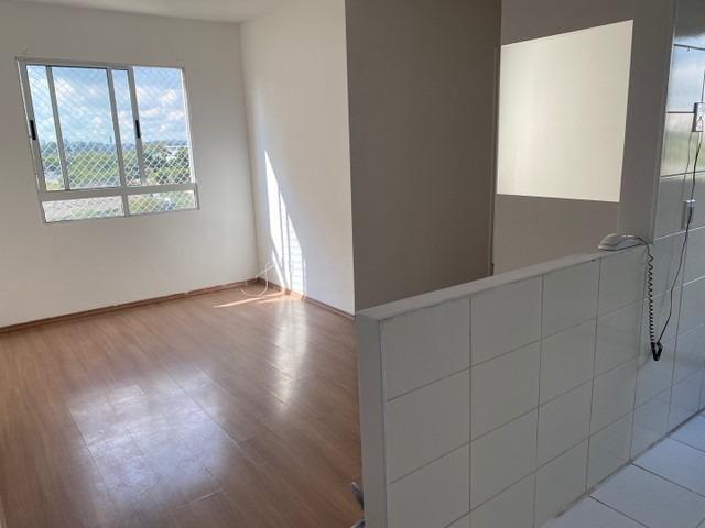 Apartamento para alugar, Jardim Munhoz, Guarulhos
