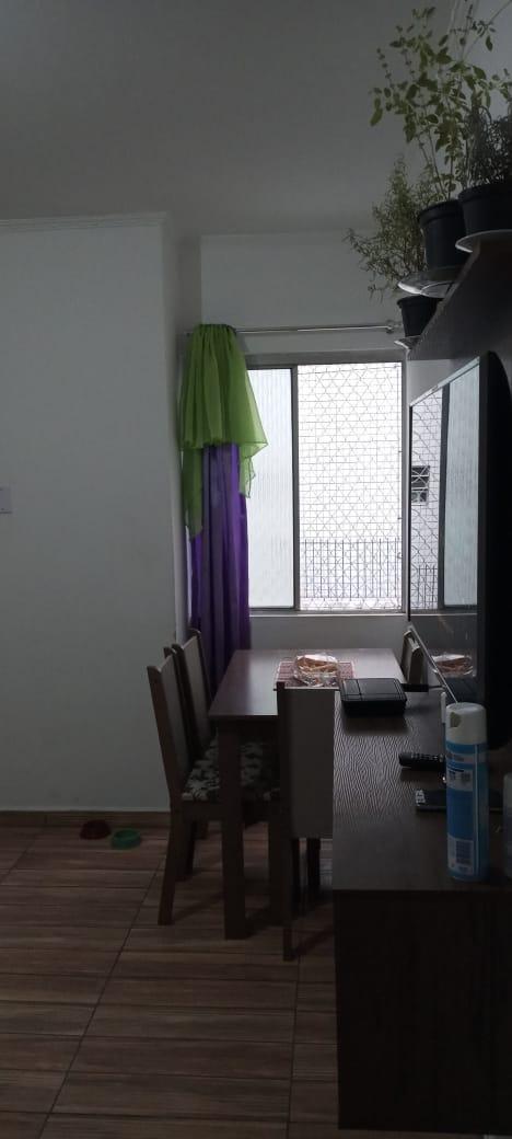 Apartamento à venda, Jardim Valéria, Guarulhos