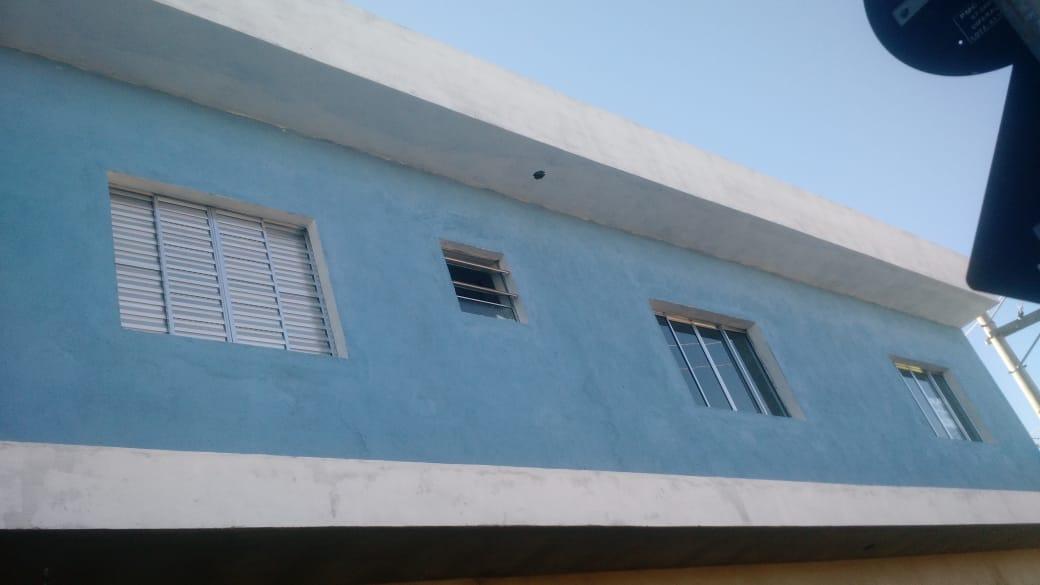 Casa para alugar, Jardim Ponte Alta II, Guarulhos