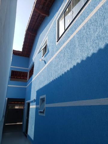 Casa à venda, Vila Augusta, Guarulhos