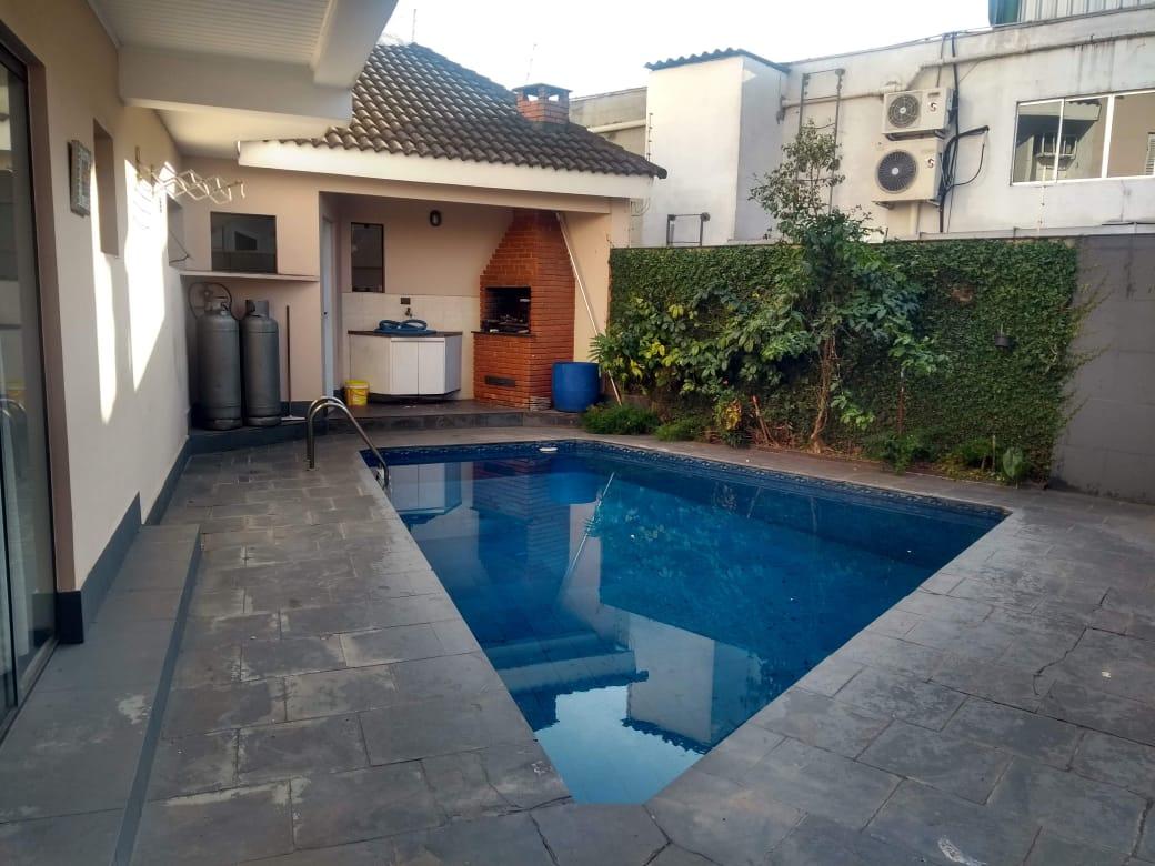 Casa à venda, Jardim Maria Helena, Guarulhos