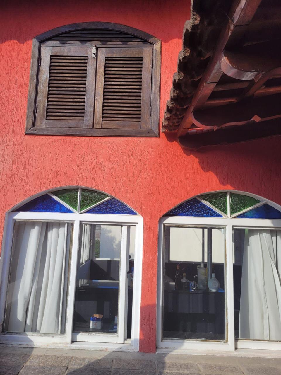 Casa para alugar, Jardim Cumbica,