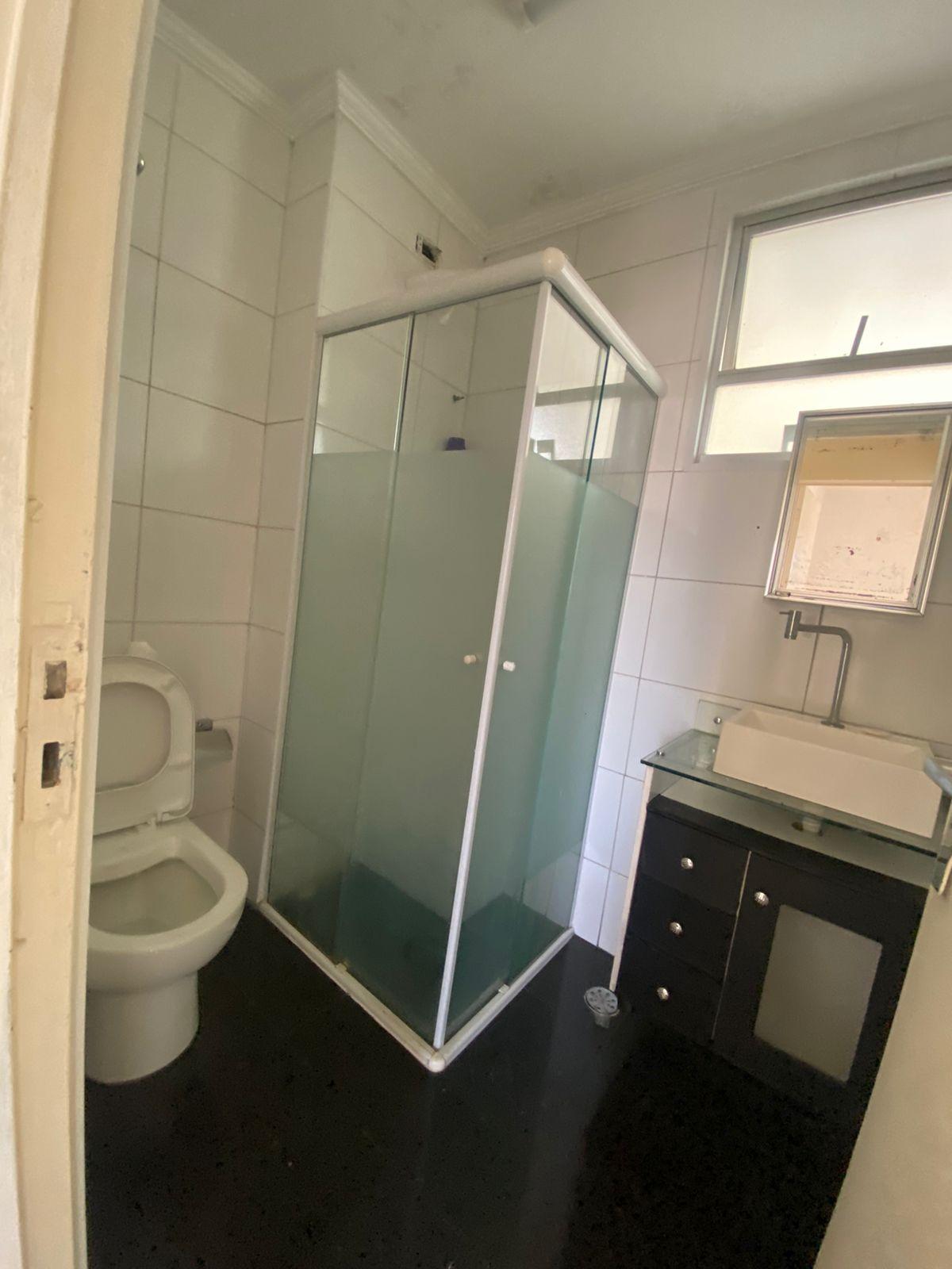 Apartamento para alugar, Jardim Bom Clima, Guarulhos