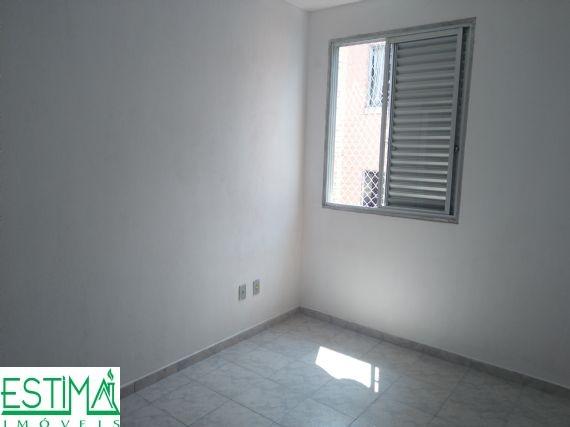Apartamento para alugar, Bosque dos Eucaliptos, São José dos Campos