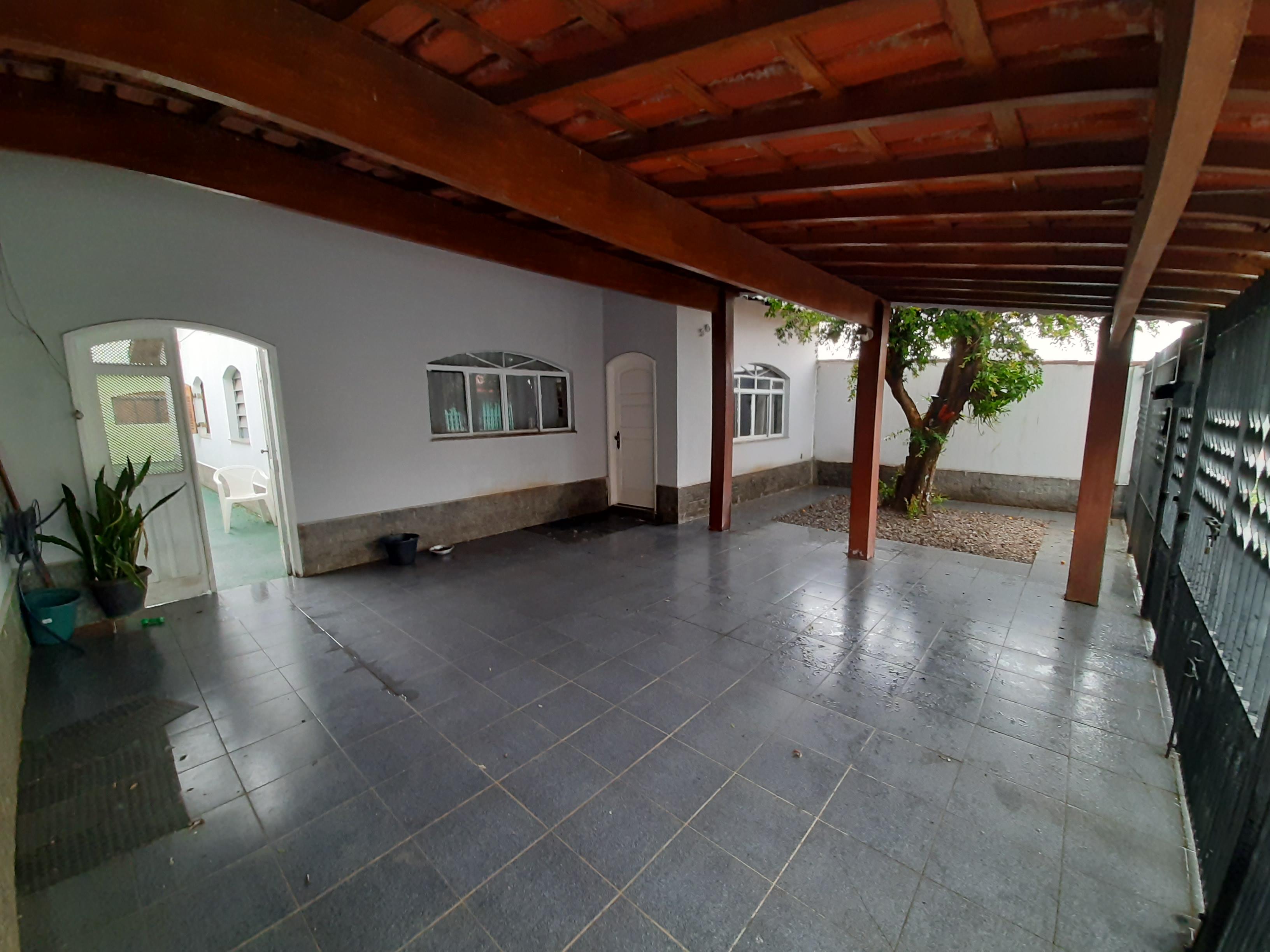 Casa à venda, Jardim das Laranjeiras, Bragança Paulista