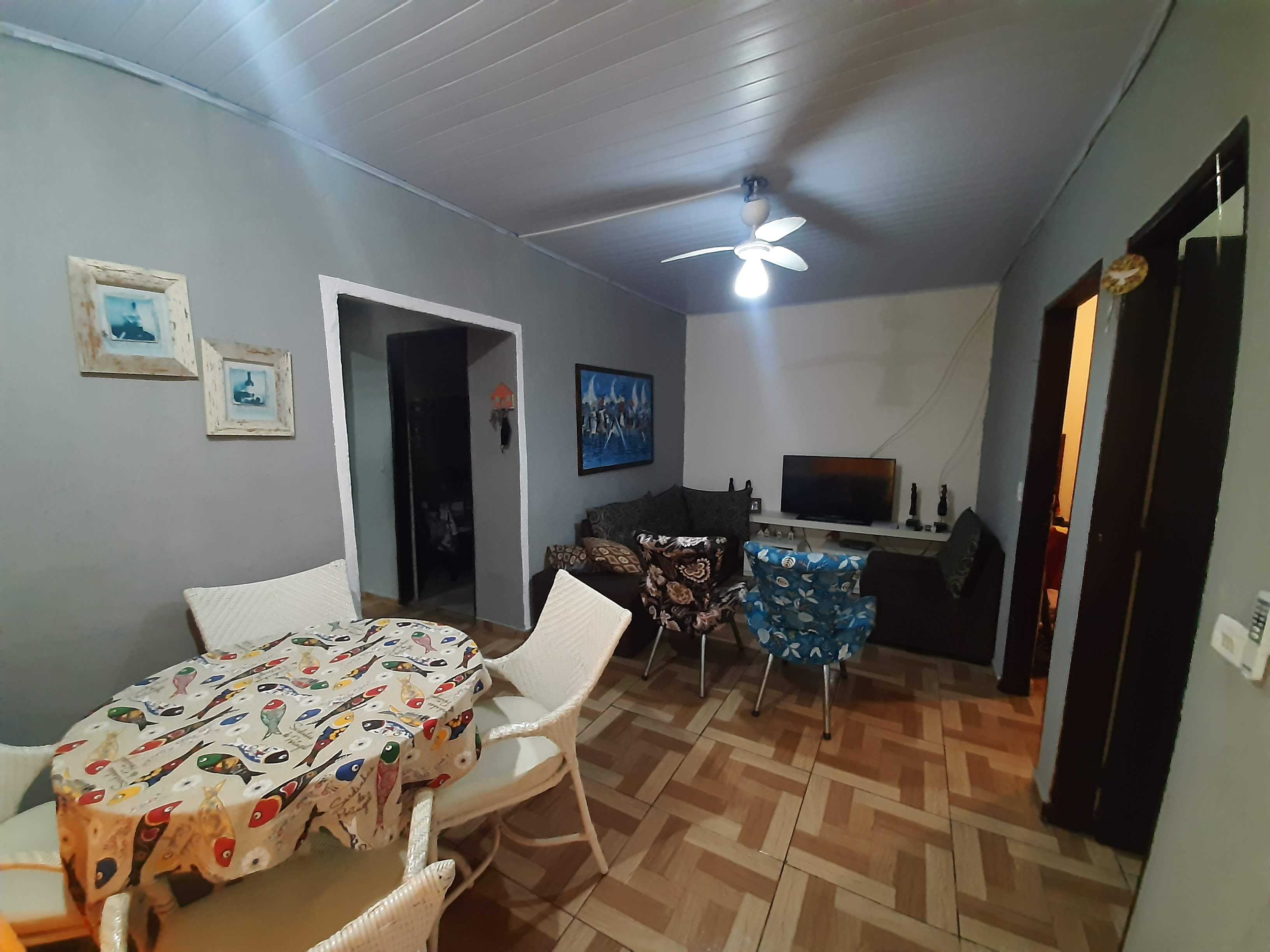 Casa à venda, Campo dos Alemães, SAO JOSE DOS CAMPOS