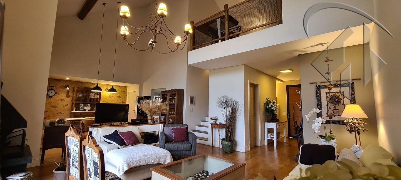 Casa à venda, Jardim Mediterrâneo, cotia