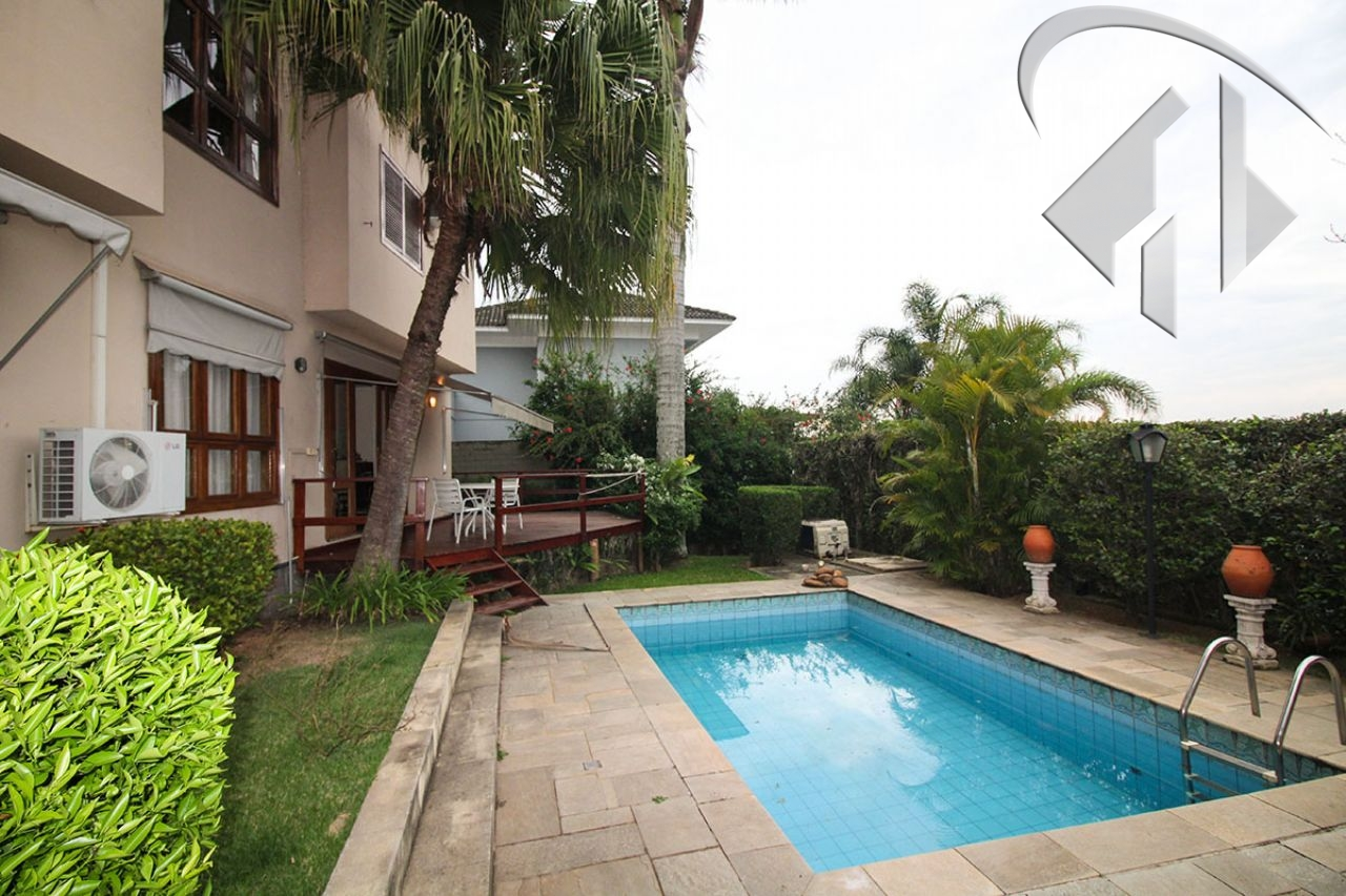 Casa para alugar, Granja Viana II, cotia